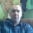 Серега, 39 лет