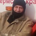Владислав, 44 года