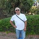 Влад, 58 из г. Волгоград.