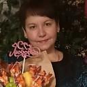 Файруза, 41 год