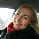 Inga, 55 лет