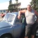 Дамир, 38 лет