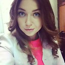 Юлия, 24 года