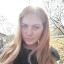 Яна, 30 лет