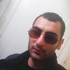 Фотография мужчины Твойастх, 23 года из г. Симферополь