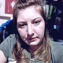 Диана, 23 года