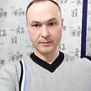 Николай, 47 из г. Санкт-Петербург.