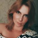 Екатерина, 31 из г. Дзержинск.