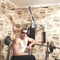Фотография мужчины Михаил, 31 год из г. Оренбург