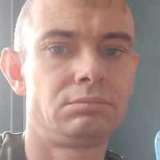 Фотография мужчины Антон, 34 года из г. Новоаннинский