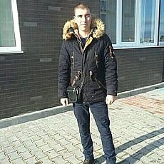 Фотография мужчины Valik, 31 год из г. Одесса