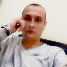 Фотография мужчины Николай, 29 лет из г. Микашевичи