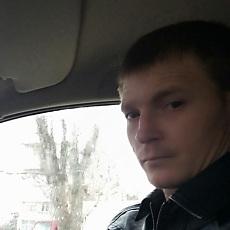 Фотография мужчины Kot, 28 лет из г. Севастополь