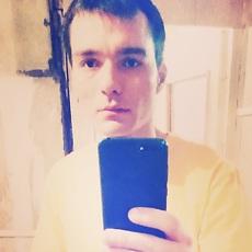 Фотография мужчины Алексей, 31 год из г. Саранск