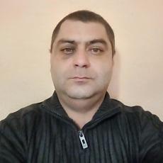Фотография мужчины Жорж, 38 лет из г. Славянск-на-Кубани