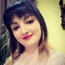 Maria, 26 лет