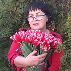 Фотография девушки Валентина, 62 года из г. Днепр