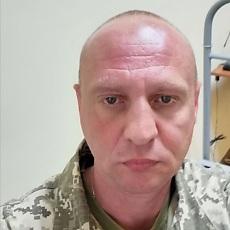 Фотография мужчины Василий, 44 года из г. Сумы