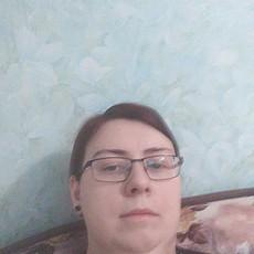 Фотография девушки Наталья, 29 лет из г. Малоярославец