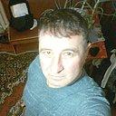 Витал, 49 лет