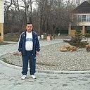 Рафик, 41 год