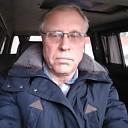 Микола, 61 год
