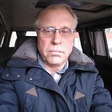 Фотография мужчины Микола, 61 год из г. Хмельницкий
