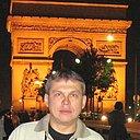 Леонид, 53 года