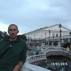 Фотография мужчины Павел, 39 лет из г. Вельск