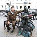 Михаил, 55 из г. Тверь.