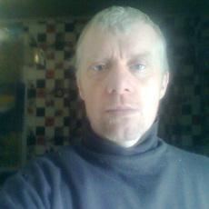 Фотография мужчины Андрей, 38 лет из г. Марковка