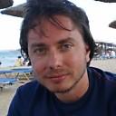 Артем, 41 год