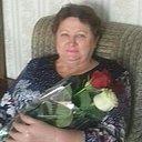 Наталья, 68 лет