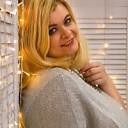 Катерина, 37 лет