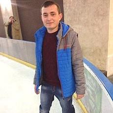 Фотография мужчины Дмитрий, 26 лет из г. Лозовая