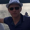 Сергей, 30 из г. Улан-Удэ.