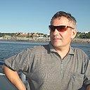 Илья, 49 из г. Нижний Новгород.