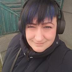 Фотография девушки Татьяна, 35 лет из г. Богодухов