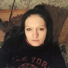 Фотография девушки Анна, 27 лет из г. Новосибирск