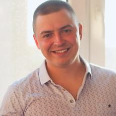 Фотография мужчины Эрик, 28 лет из г. Барановичи