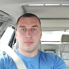 Фотография мужчины Денис, 33 года из г. Бобруйск