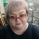 Маришка, 48 лет