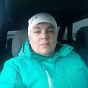 Сашуля, 51 год