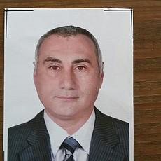 Фотография мужчины Андрей, 50 лет из г. Сочи
