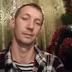 Фотография мужчины Валерий, 38 лет из г. Майский (Кабардино-Балкария)