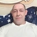Василий, 39 лет
