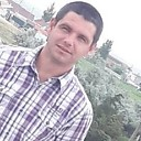 Вадим, 39 лет
