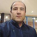 Dastan, 41 год