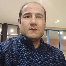 Фотография мужчины Dastan, 41 год из г. Малоярославец
