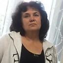 Лариса, 58 лет